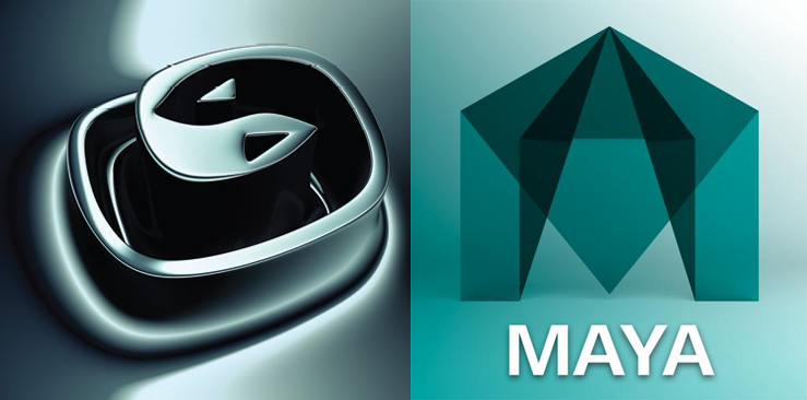3dsmax和maya的区别
