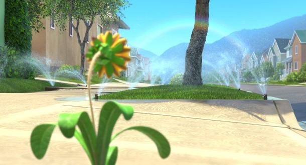 05-迪士尼艺术家制作独立短片(Weeds)的那些事儿
