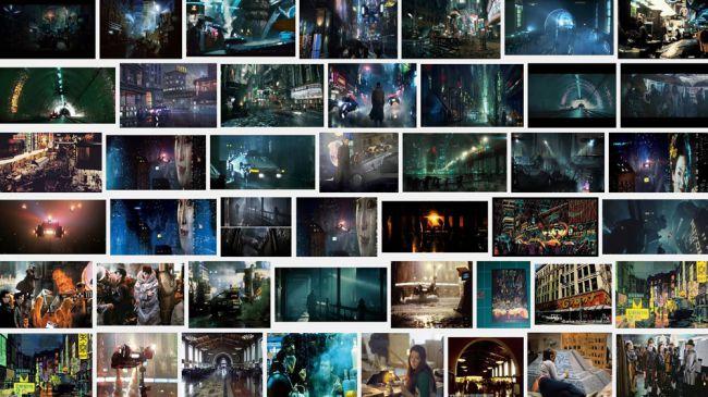 如何在Blender中建立复杂的3D城市场景