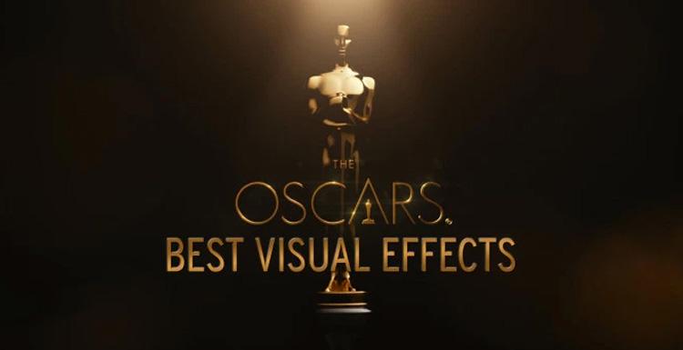 2019 VFX年度峰会:庆祝视觉效果卓越的一年(下)