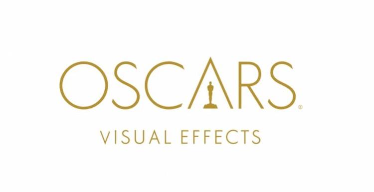 2019 VFX年度峰会:庆祝视觉效果卓越的一年(中)