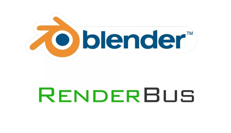 Blender 2.80发布重量级功能一览,含视频特效